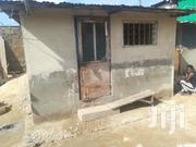 Single Room And Porch | Short Let for sale in Greater Accra, Kwashieman