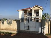 Newly Built Three Bedrooms Apartment in Teshie Tebibiiano for Rent | Houses & Apartments For Rent for sale in Greater Accra, Teshie new Town