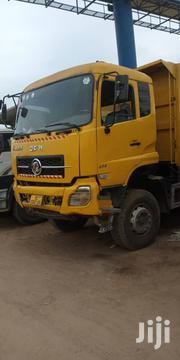 China Dump Truck | Trucks & Trailers for sale in Ashanti, Kumasi Metropolitan