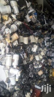 Fuel Pumps For Your Saloon And 4x4 Cars | Vehicle Parts & Accessories for sale in Greater Accra, Abossey Okai