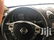Nissan Rogue 2011 SV Black   Cars for sale in Greater Accra, Teshie new Town