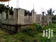 4bed Uncomplicated House for Sale   Houses & Apartments For Sale for sale in Greater Accra, Accra Metropolitan