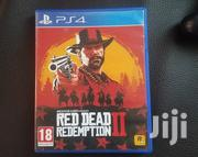 Red Dead Redemption 2 | Video Games for sale in Greater Accra, Accra Metropolitan
