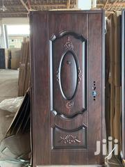 Quality China Security Steel Doors Available | Doors for sale in Central Region, Cape Coast Metropolitan