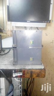 New Epson Maintenance Box Resetting 512 MB   Printers & Scanners for sale in Greater Accra, Avenor Area