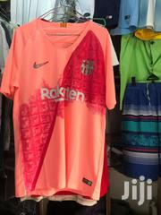 Jerseys | Clothing for sale in Greater Accra, New Abossey Okai