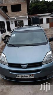 Toyota Sienna 2013 Limited FWD 7Passenger Blue | Cars for sale in Greater Accra, Accra new Town