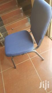 Chairs for Sale | Furniture for sale in Ashanti, Kumasi Metropolitan