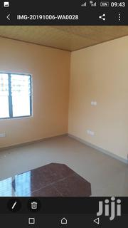 3 Bedroom Self Compound | Houses & Apartments For Rent for sale in Greater Accra, Ga South Municipal