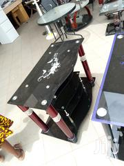 Tv Stand For You | Furniture for sale in Greater Accra, North Kaneshie