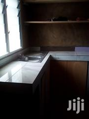 Single Room Self Contained | Houses & Apartments For Rent for sale in Greater Accra, Achimota