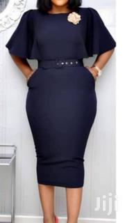 Ladies Wear | Clothing for sale in Greater Accra, Old Dansoman