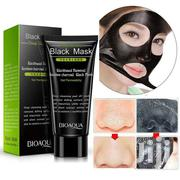 Black Head Remover   Skin Care for sale in Greater Accra, Accra new Town