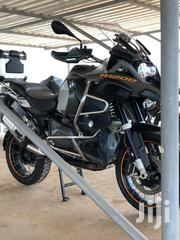 BMW R1200 2016 | Motorcycles & Scooters for sale in Greater Accra, Tema Metropolitan