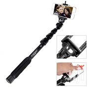 Selfie Stick | Accessories for Mobile Phones & Tablets for sale in Greater Accra, Adabraka