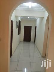 Newly Built 3bdrms Aptmt at MADINA RITZ JUNCTION | Houses & Apartments For Rent for sale in Greater Accra, Accra Metropolitan