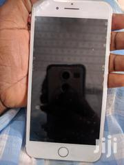 New Apple iPhone 7 Plus 32 GB | Mobile Phones for sale in Greater Accra, Kokomlemle