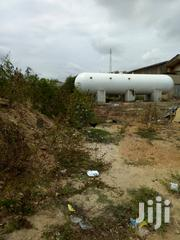 Gas Station For Sale At Spintex | Commercial Property For Sale for sale in Greater Accra, Ga East Municipal