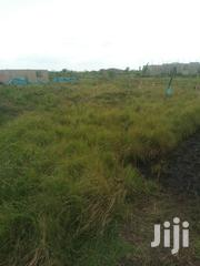 Land for Sale at Dodowa Opata Junction Road | Land & Plots For Sale for sale in Greater Accra, Adenta Municipal