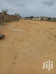 2.5 Acres Of Land For Sale At Atomic Junction | Commercial Property For Sale for sale in Greater Accra, Ga East Municipal