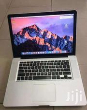 Install Mac OS Mojave & Dual Boot Windows | Automotive Services for sale in Greater Accra, Adenta Municipal