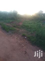 Land for Sale Oyibi-Sasabi | Land & Plots For Sale for sale in Greater Accra, Adenta Municipal