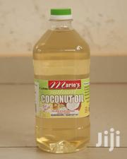 Marie's Natural Coconut Oil | Meals & Drinks for sale in Greater Accra, Ga West Municipal