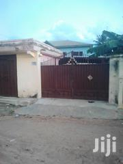 8 Bedroom House Forsale | Commercial Property For Sale for sale in Ashanti, Atwima Nwabiagya