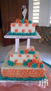 Wedding Birthday Cakes | Wedding Venues & Services for sale in Greater Accra, Accra Metropolitan