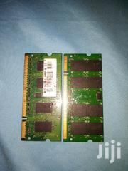Computer Ram 4gb | Computer Accessories  for sale in Brong Ahafo, Sunyani Municipal