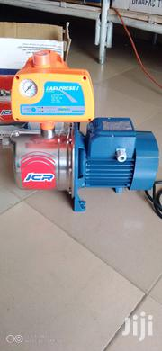 Pedrollo Water Pump and Boaster | Home Appliances for sale in Greater Accra, Tema Metropolitan