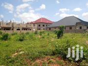 Two Plots of Title Land at Adenta – Pantang | Land & Plots For Sale for sale in Greater Accra, Accra Metropolitan