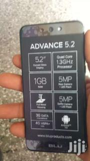 BLU Phone | Mobile Phones for sale in Greater Accra, Nungua East