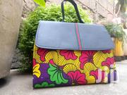Ladies Handbag | Bags for sale in Greater Accra, Nii Boi Town