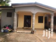 2 Bedroom House for Rent | Houses & Apartments For Rent for sale in Greater Accra, East Legon