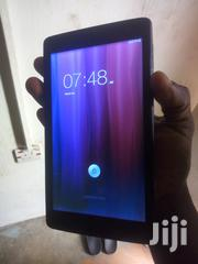 Itel iNote Prime (it1701) 4 GB Black | Tablets for sale in Ashanti, Kumasi Metropolitan
