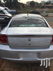 Dodge Charger SRT8 2008 Gray | Cars for sale in Greater Accra, Kwashieman