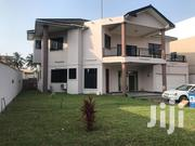 4 Bedroom House For Rent   Houses & Apartments For Rent for sale in Greater Accra, East Legon