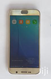 Samsung Galaxy S6 32 GB Gold | Mobile Phones for sale in Upper East Region, Kassena Nankana West