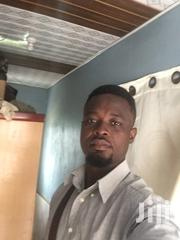 Mr Isaac Boateng | Clerical & Administrative CVs for sale in Ashanti, Ejisu-Juaben Municipal