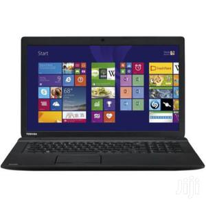 New Laptop Toshiba Satellite P745 8GB Intel Core i5 HDD 500GB
