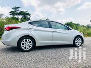 Hyundai Elantra 2016 White | Cars for sale in Ashanti, Kumasi Metropolitan