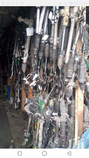 Steering Rack | Vehicle Parts & Accessories for sale in Greater Accra, Abossey Okai