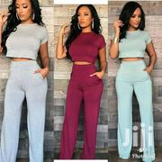 Ladies Dress | Clothing for sale in Greater Accra, Achimota