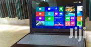 Laptop Lenovo G50-70 8GB AMD A8 HDD 500GB | Laptops & Computers for sale in Greater Accra, Dansoman