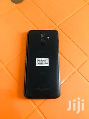 Samsung Galaxy J8 32 GB Black | Mobile Phones for sale in Greater Accra, Okponglo