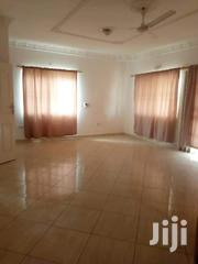 Chamber Hall Self Contain | Houses & Apartments For Rent for sale in Greater Accra, Adenta Municipal