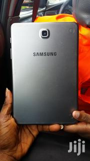 Samsung Galaxy Tab A 10.1 16 GB Gray | Tablets for sale in Greater Accra, Tema Metropolitan