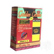 Golden Crown Refill Ink | Laptops & Computers for sale in Greater Accra, Accra Metropolitan