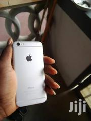Apple iPhone 6 64 GB Gray | Mobile Phones for sale in Volta Region, Ketu South Municipal